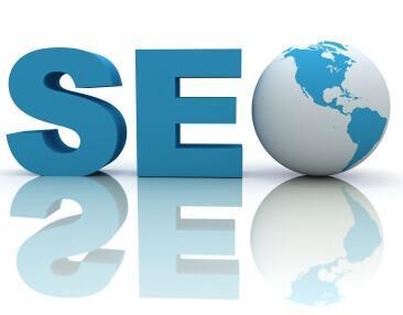 百度关键词SEO排名优化方法与流程